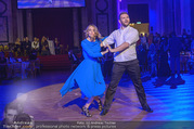 Dancer against Cancer Frühlingsball - Hofburg - Sa 25.03.2017 - Liliana KLEIN (tanzen)282