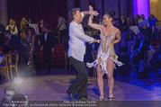 Dancer against Cancer Frühlingsball - Hofburg - Sa 25.03.2017 - Adriana ZARTL (tanzen)283
