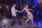 Dancer against Cancer Frühlingsball - Hofburg - Sa 25.03.2017 - Adriana ZARTL (tanzen)284