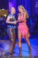 Dancer against Cancer Frühlingsball - Hofburg - Sa 25.03.2017 - Nadine FRIEDRICH (tanzen)298