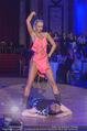 Dancer against Cancer Frühlingsball - Hofburg - Sa 25.03.2017 - Nadine FRIEDRICH (tanzen)300