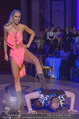 Dancer against Cancer Frühlingsball - Hofburg - Sa 25.03.2017 - Nadine FRIEDRICH (tanzen)301