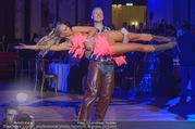 Dancer against Cancer Frühlingsball - Hofburg - Sa 25.03.2017 - Nadine FRIEDRICH (tanzen)303