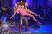 Dancer against Cancer Frühlingsball - Hofburg - Sa 25.03.2017 - Nadine FRIEDRICH (tanzen)304