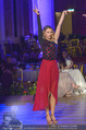 Dancer against Cancer Frühlingsball - Hofburg - Sa 25.03.2017 - Julia FURDEA (tanzen)321