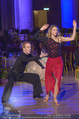 Dancer against Cancer Frühlingsball - Hofburg - Sa 25.03.2017 - Julia FURDEA (tanzen)322