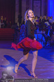Dancer against Cancer Frühlingsball - Hofburg - Sa 25.03.2017 - Julia FURDEA (tanzen)323
