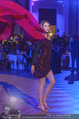 Dancer against Cancer Frühlingsball - Hofburg - Sa 25.03.2017 - Julia FURDEA (tanzen)324