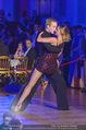 Dancer against Cancer Frühlingsball - Hofburg - Sa 25.03.2017 - Julia FURDEA (tanzen)327