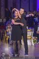 Dancer against Cancer Frühlingsball - Hofburg - Sa 25.03.2017 - 328