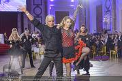 Dancer against Cancer Frühlingsball - Hofburg - Sa 25.03.2017 - Tanz der Vampire, Carina SCHWARZ (tanzen)338