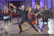 Dancer against Cancer Frühlingsball - Hofburg - Sa 25.03.2017 - Tanz der Vampire, Carina SCHWARZ (tanzen)339