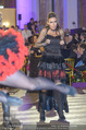 Dancer against Cancer Frühlingsball - Hofburg - Sa 25.03.2017 - 340
