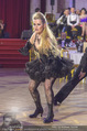 Dancer against Cancer Frühlingsball - Hofburg - Sa 25.03.2017 - Evelyn RILLE (tanzen)344