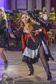 Dancer against Cancer Frühlingsball - Hofburg - Sa 25.03.2017 - 345