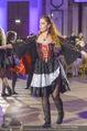 Dancer against Cancer Frühlingsball - Hofburg - Sa 25.03.2017 - 347