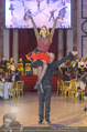 Dancer against Cancer Frühlingsball - Hofburg - Sa 25.03.2017 - Carina SCHWARZ (tanzen)350