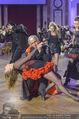 Dancer against Cancer Frühlingsball - Hofburg - Sa 25.03.2017 - 351