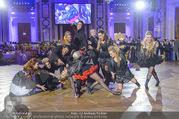Dancer against Cancer Frühlingsball - Hofburg - Sa 25.03.2017 - Tanz der Vampire (tanzen)353