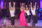 Dancer against Cancer Frühlingsball - Hofburg - Sa 25.03.2017 - 365