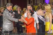 Dancer against Cancer Frühlingsball - Hofburg - Sa 25.03.2017 - 369