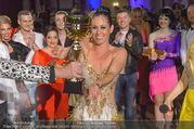 Dancer against Cancer Frühlingsball - Hofburg - Sa 25.03.2017 - Adriana ZARTL378
