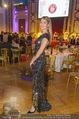 Dancer against Cancer Frühlingsball - Hofburg - Sa 25.03.2017 - Mireia LALAGUNA (Miss World 2016)391