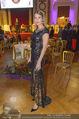 Dancer against Cancer Frühlingsball - Hofburg - Sa 25.03.2017 - Mireia LALAGUNA (Miss World 2016)392