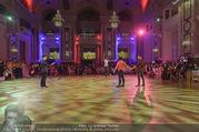 Dancer against Cancer Frühlingsball - Hofburg - Sa 25.03.2017 - 426
