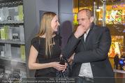 Designwechsel - Swarovski Wien - Mo 27.03.2017 - Gery KESZLER, Maria GRO�BAUER GROSSBAUER7