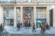 Designwechsel - Swarovski Wien - Mo 27.03.2017 - Swarovski Store von au�en52