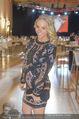 Madonna Blogger Award - Colosseum XXI - Do 30.03.2017 - Jenny FELLNER (schwanger)2