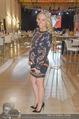 Madonna Blogger Award - Colosseum XXI - Do 30.03.2017 - Jenny FELLNER (schwanger)3