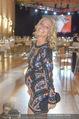 Madonna Blogger Award - Colosseum XXI - Do 30.03.2017 - Jenny FELLNER (schwanger)5