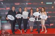 Madonna Blogger Award - Colosseum XXI - Do 30.03.2017 - 6