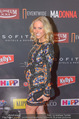 Madonna Blogger Award - Colosseum XXI - Do 30.03.2017 - Jenny FELLNER (schwanger)9