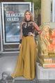 Madonna Blogger Award - Colosseum XXI - Do 30.03.2017 - Viviane GEPPERT18