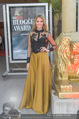 Madonna Blogger Award - Colosseum XXI - Do 30.03.2017 - Viviane GEPPERT19