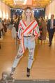 Madonna Blogger Award - Colosseum XXI - Do 30.03.2017 - Julia FURDEA58