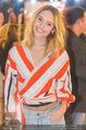 Madonna Blogger Award - Colosseum XXI - Do 30.03.2017 - Julia FURDEA59