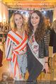 Madonna Blogger Award - Colosseum XXI - Do 30.03.2017 - Julia FURDEA, Kimberly BUDINSKY62