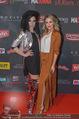 Madonna Blogger Award - Colosseum XXI - Do 30.03.2017 - 74