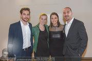 Madonna Blogger Award - Colosseum XXI - Do 30.03.2017 - 76