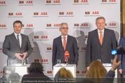 ABB übernimmt B&R PK - Park Hyatt - Mi 05.04.2017 - 3