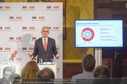 ABB übernimmt B&R PK - Park Hyatt - Mi 05.04.2017 - 7