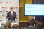 ABB übernimmt B&R PK - Park Hyatt - Mi 05.04.2017 - Ulrich SPIESSHOFER9