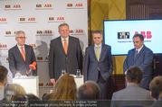 ABB übernimmt B&R PK - Park Hyatt - Mi 05.04.2017 - 17
