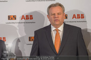 ABB übernimmt B&R PK - Park Hyatt - Mi 05.04.2017 - Hans WIMMER18