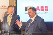 ABB übernimmt B&R PK - Park Hyatt - Mi 05.04.2017 - 27