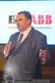 ABB übernimmt B&R PK - Park Hyatt - Mi 05.04.2017 - Franz CHALUPECKKY28